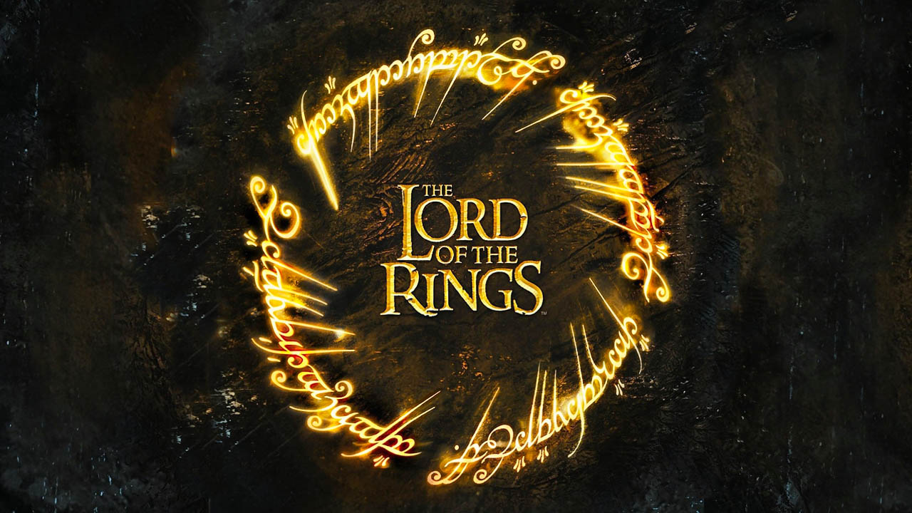 Властелин колец (1 Сезон) / The Lord of the Rings (Season 1) (2021)